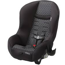 scenera next convertible car seat boulder ii cosco kids