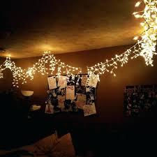 diy room lighting ideas. Dorm Room Lighting Ideas Bedroom Impressive Lights In And Hanging For . Diy T