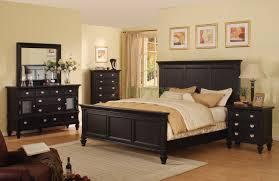 Bedroom Furniture Set Bedroom Furniture Set 126 Xiorex