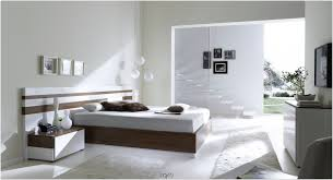 grey and white bedroom furniture. bedrooms modern bedroom ideas packages furniture intended for grey and white 9
