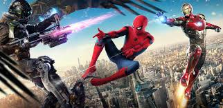 3840x1870 spider man homeing 4k wallpaper hd backgrounds images 43 res 2880x1800