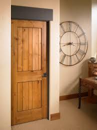 modern door jamb detail. Simple Modern 1342PanelPlankSquare Poudre River Stain Glaze 2 For Modern Door Jamb Detail