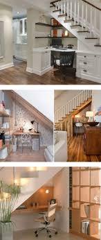 office ideas home office luxury area homeoffice homeoffice interiordesign understair