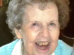Joan Patricia Boughey   Billings obituaries   billingsgazette.com