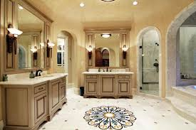 Master Bath Design Ideas b3 luxurious master bathroom design ideas that you will love