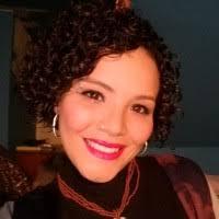 Marlene Camacho - Sales Support Specialist - JOHNSON CONTROLS FIRE  PROTECTION LP | LinkedIn