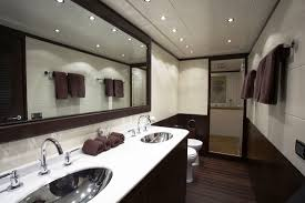 Master Bathroom Master Bathroom Image Gallery Oomka Master Bathroom Motor