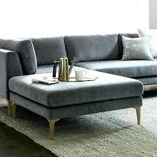 West elm furniture reviews Chaise Sectional West Elm Sofa Review West Elm Furniture Reviews Ottoman West Elm Sleeper Sofa Reviews West Elm Modaatuservicioclub West Elm Sofa Review Harmony Sofa Reviews West Elm New Blog