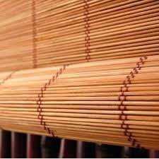 outdoor bamboo curtains creative of bamboo curtains for windows and curtains sun outdoor bamboo curtains shades outdoor bamboo curtains