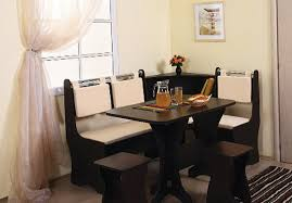 Interesting Exquisite Kitchen Table Sets Dining Room Cool Small Small Kitchen Table And Chairs