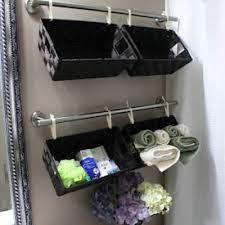 bathroom wall storage baskets. Delighful Bathroom Bathroom Wall Storage Baskets Bathroom Decor To