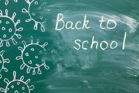 Riapertura scuola gennaio 2021: nuove date | Studenti.it