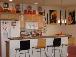 retro kitchen designs photos. full size of kitchen:adorable retro kitchen design pictures 1950s ideas large designs photos