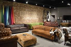 buckhead furniture stores. Furniture Stores In Atlanta Will Limit My Evaluation To The Two We Know Something About Restoration New Mega Store Buckhead And COCOCO For Buckhead
