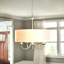 matching pendant lights and chandelier matching pendant and ceiling lights stunning chandeliers pendants chandelier home interior