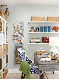 home office lighting solutions. source bhgcom home office lighting solutions