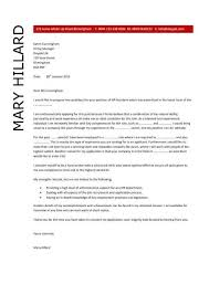 Hr Assistant Cover Letter Primary Screnshoots Cv Human Resources