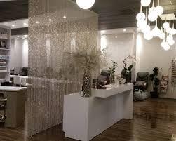 Nail Salon Design Ideas Pictures saveemail