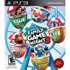 Check inventory at best buy, gamestop, walmart, and more. Hasbro Family Game Night 3 Playstation 3 Gamestop