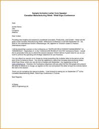 How To Write A Resume For Scholarships High School Students