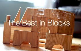 ing 90 child toys blocks edition
