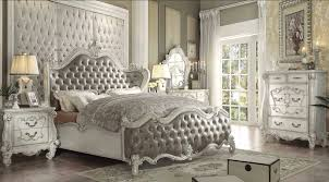 King Bedroom Furniture King Bedroom Sets Gray Best Bedroom Ideas 2017