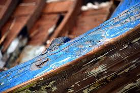 Αποτέλεσμα εικόνας για παλιά βάρκα,ψαράς φωτο