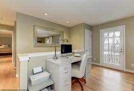 home office design pictures. 5 tags contemporary home office with bedford rectangular desk 24 design pictures s