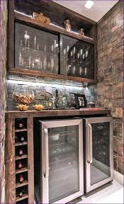 corner bars furniture. Corner Bar Cabinet Dining Room Amazing Mini For Sale Modern Regarding New Bars Furniture