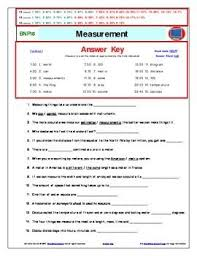 diffeiated student worksheets and quizzes for bill nye the science guy videos this