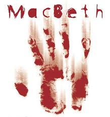 the unraveling of macbeth through deep dark desires inkblotchpoison the weird sisters speaks to macbeth s desires but they do not decide macbeth s fate noone 2010 31 the witches have no power over macbeth s will and