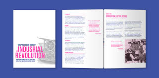 Graphic Designer Brief Introduction Graphic Design History Kimberly Mae Jean