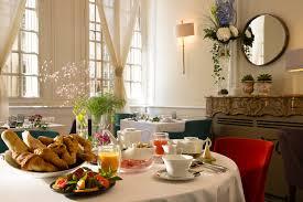 Restaurant Hotel La Maison Duzes Gard