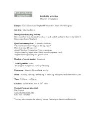 resume simple example resume basic sample of resume simple format curriculum vitae doc