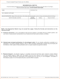 Resume Writing Services For Nurse Resume For Study