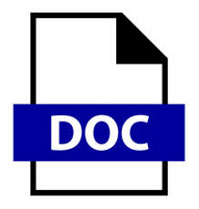 microsoft word icon microsoft word icon vector images 30