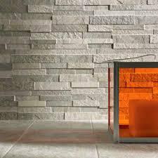 kitchen stone wall tiles. Indoor Tile / Outdoor Wall Floor Kitchen Stone Tiles L