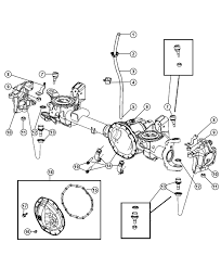 wiring diagram for 2003 dodge ram 2500 wiring discover your dodge ram 1500 rear axle schematic