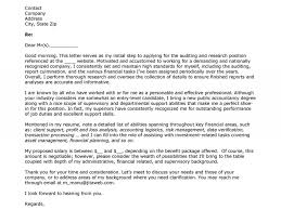 Download What Should My Cover Letter Say Haadyaooverbayresort Com