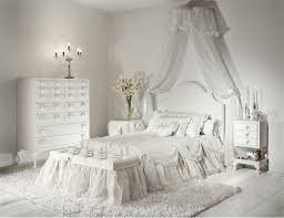 Pier One White Wicker Bedroom Furniture Durable And Stylish White Wicker Bedroom Furniture Houses And