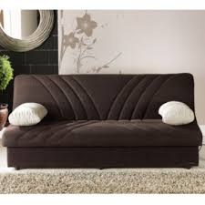 sofa bed beige accent pillows sofa
