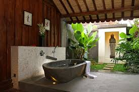 creative bathroom ideas tags  creative bathroom outdoors ideas with cozy contemporary decoration fo