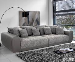 Wohnzimmer Couch Interessant Couch Ideen Wohnzimmer Mit Brauner F 1 4 R Ein Angesagtes