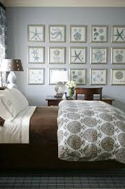 best bedroom wall décor and art ideas