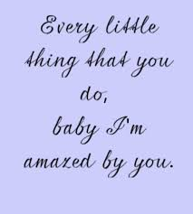 Song Quotes About Love Delectable Song Lyrics Love Quotes Han Quotes