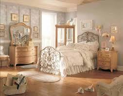 bedroom ideas for teenage girls vintage. Delighful Bedroom Blue Rhtranslinacom Bedroom Retro Ideas For Teenage Girls  Vintage Rooms Blue  Intended Bedroom Ideas For Teenage Girls Vintage E