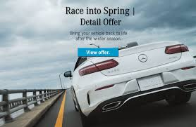 This package is available for the life of the vehicle and covered for the duration of the warranty in canada and the continental united states. Mercedes Benz Country Hills Your Mercedes Benz Dealer Calgary