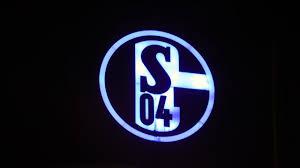 Check spelling or type a new query. Fc Schalke So Hart Trifft Der Abstieg Die Region Gelsenkirchen Regional Bild De
