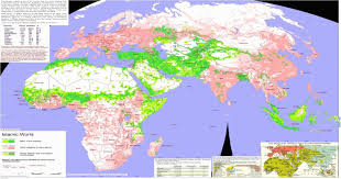 World Map Europe And Asia Asia Map Europe Makemediocrityhistory Org