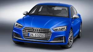audi new car releaseNew cars 2017 a complete guide  Carbuyer
